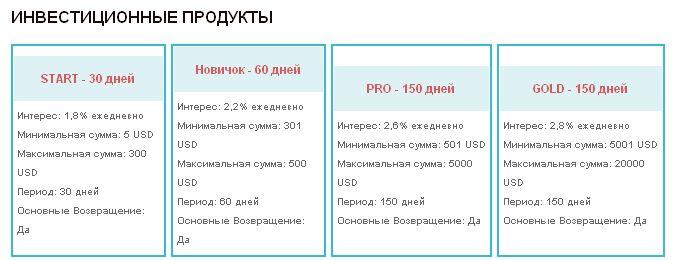 http://melik-rabota.at.ua/FxBan1.jpg